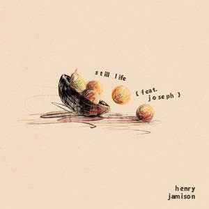Still Life (feat. Joseph)
