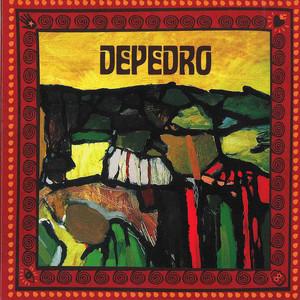 DePedro