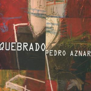 Credulidad by Pedro Aznar