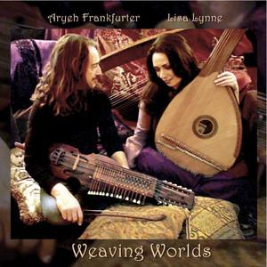 Autumn Waltz by Lisa Lynne, Aryeh Frankfurter