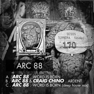 Arc 88