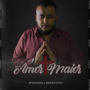 Amor Maior album