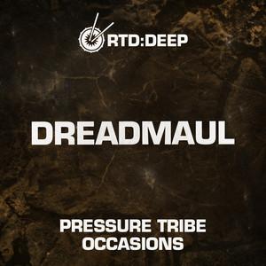 Pressure Tribe/Occasions