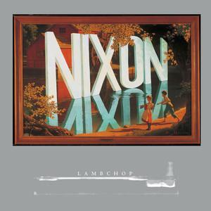 Lambchop  Nixon :Replay