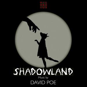 Shadowland: Music for Pilobolus album