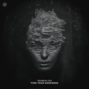Find Your Darkness