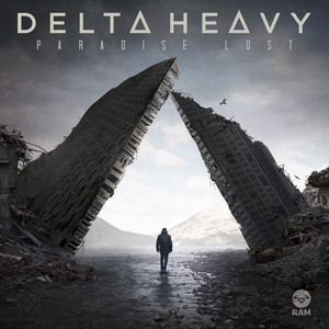 Ghost by Delta Heavy