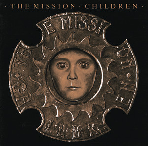 Tower Of Strength by The Mission