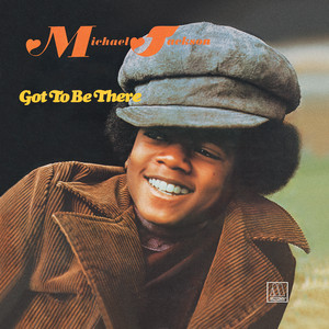 Michael Jackson – Got To Be There (Acapella)
