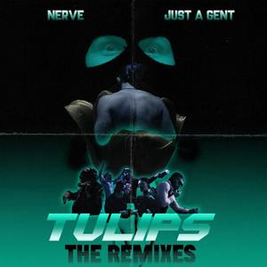 Tulips (Remixes)