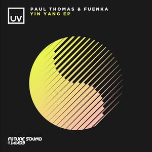 Yin by Paul Thomas, Fuenka