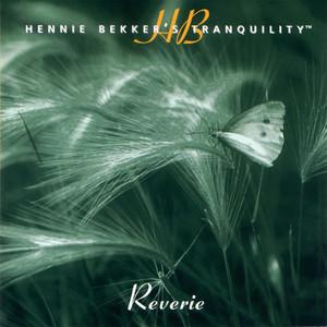 Forgotten Dreams by Hennie Bekker