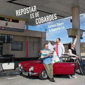Repostar Es De Cobardes (Garnero Segura & Raymores S.A.)