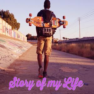 Story of My Life album