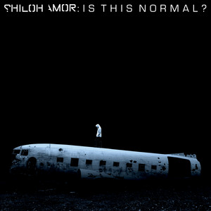 Is This Normal? album