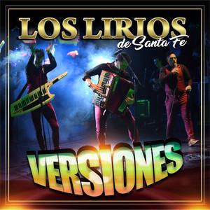 Duele by Los Lirios De Santa Fe