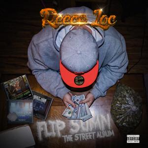 Flip Sumn the Street Album