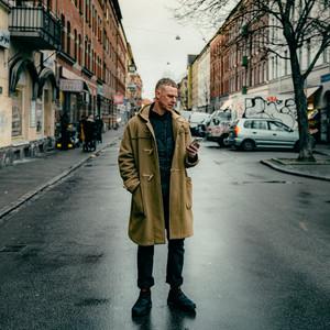 Malmö stad (TV version)
