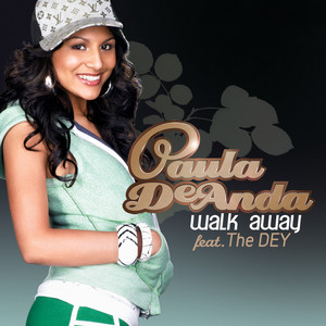 Walk Away (Remember Me) (feat. The DEY)