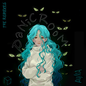 Panic Room (The Remixes)