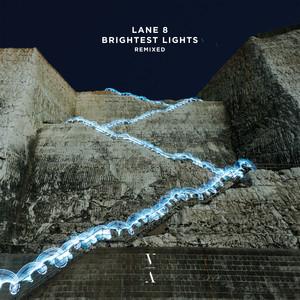 Brightest Lights - Massane Remix