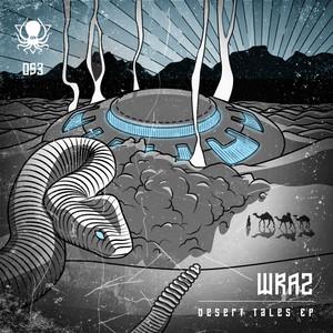 Desert Tales: EP