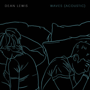 Waves (Acoustic)
