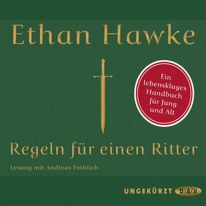 Regeln für einen Ritter (Ungekürzte Lesung) Audiobook