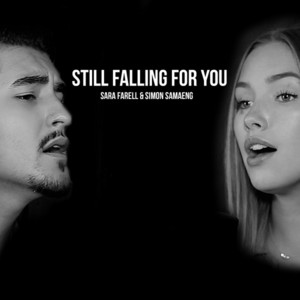 Still Falling For You (Acoustic Version)