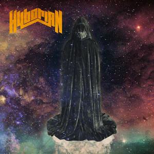Maelstrom by Hyborian