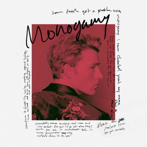 Christopher - Monogamy