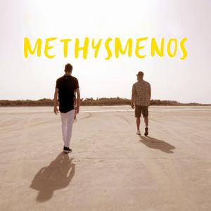 Methysmenos