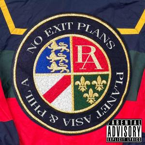 No Exit Plans