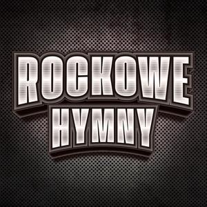 Rockowe hymny