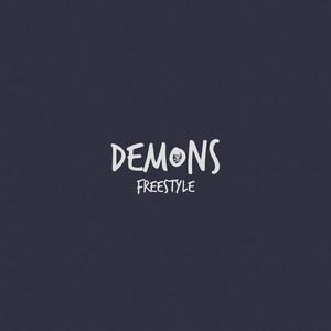 Demons Freestyle