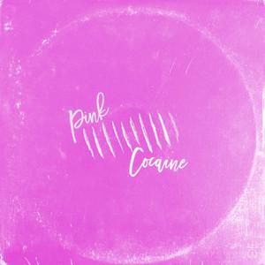 Pink Cocaine (Sxlxmxn Remix)