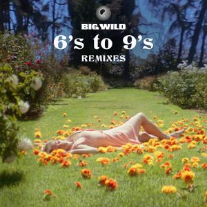 6's to 9's (NEIL FRANCES Remix)