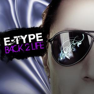 Back 2 Life cover art