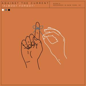 Almost Forgot (Ryan Riback Remix)