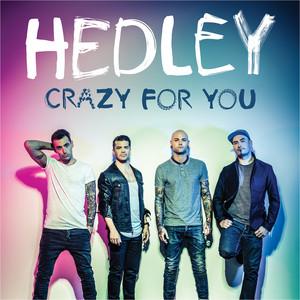 Crazy For You (Explicit Version)