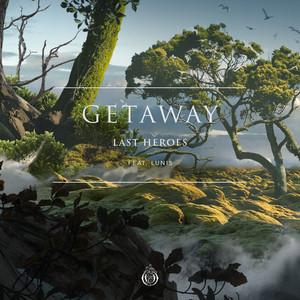 Getaway (feat. Lunis)