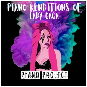 Lady Gaga – Love Game (Acapella)