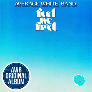 Atlantic Avenue by Average White Band