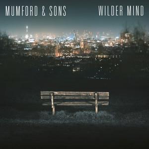 Wilder Mind - Mumford And Sons
