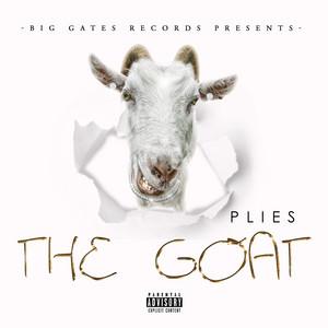 The GOAT album