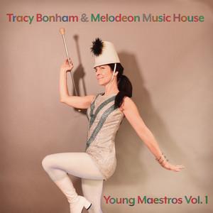 Young Maestros, Vol. 1
