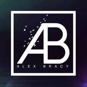 Alex Bracy