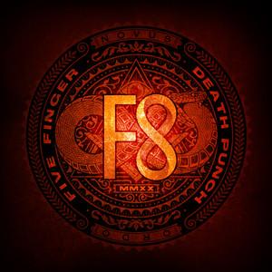 F8 album