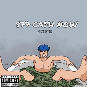 877-Cash Now