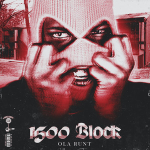 1500 Block